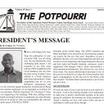 32652 APWU_Newsletter_FEB 2020