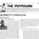 32889 APWU_Newsletter_APR 2021