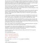 APWU Health Plan fairs